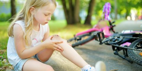 Do's & Don'ts While You're at an Urgent Care for Kids, Bronx, New York