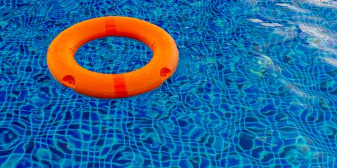 Urgent Care Providers Share Crucial Pool Safety Tips, Manhattan, New York