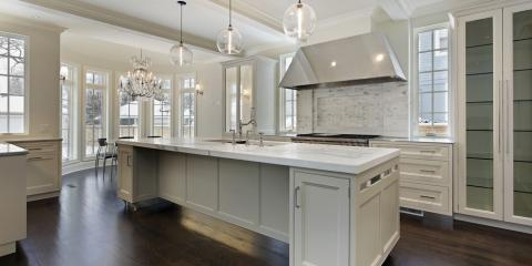 5 Ways to Create the Perfect Modern Farmhouse Kitchen, ,