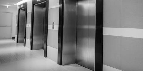 NY Personal Injury Attorneys Share 3 Tips for Surviving an Elevator Accident, Manhattan, New York