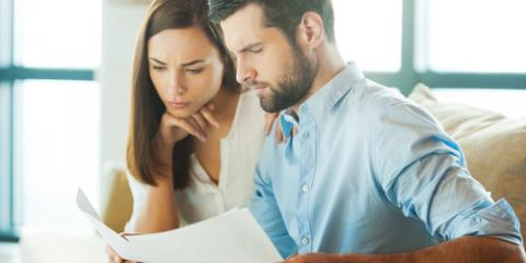 An Overview of Quitclaim Deeds & When You Might Need One, Manhattan, New York