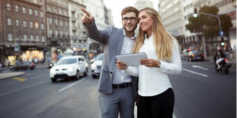 4 Questions to Ask Before Hiring a Real Estate Agent, Manhattan, New York