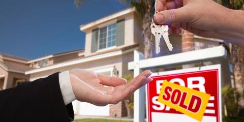 3 Real Estate Agent Responsibilities When You Buy a Home, Manhattan, New York