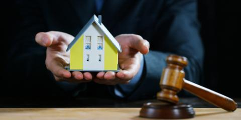 3 Facts You Should Know About Real Estate Lawyers, Rochester, New York