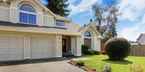 3 Ways to Increase the Curb Appeal of Your Real Estate Listing , Brooklyn, New York