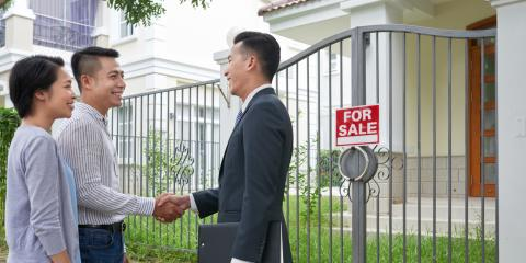 5 Real Estate Terms You Should Know When Buying or Selling a Home, Brighton, New York