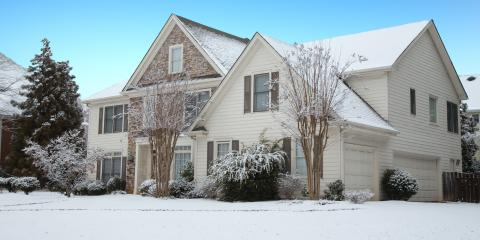 3 Common Septic Tank Issues in Winter, Carmel, New York