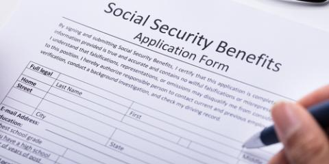 A Guide to Social Security Disability Law & Eligibility, Hempstead, New York