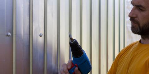 4 Reasons to Hire a Contractor for Your Fence Installation, Hilton, New York