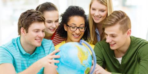 Top 3 Benefits of Summer Teen Travel Programs, White Plains, New York
