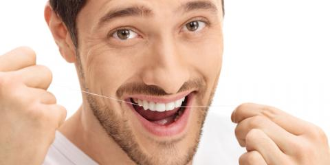 Why to Take Good Care of Your Teeth Between Teeth Cleaning Appointments, Woodbury, New York