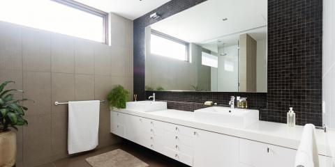 3 Reasons to Remodel Your Bathroom, Nunda, New York