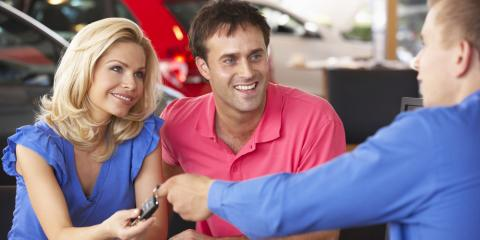 Top 5 Mistakes to Avoid When Shopping at a Used Car Dealership , Brookhaven, New York
