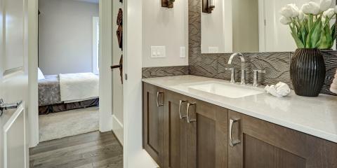 A Guide to Bathroom Vanities , Goshen, New York