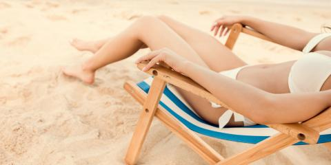 3 Common Habits That Can Cause Varicose Veins, Manhattan, New York