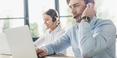 Top 4 FAQ on IP Phone Systems, Manhattan, New York