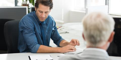 4 Common Misconceptions About Writing Your Will, Manhattan, New York