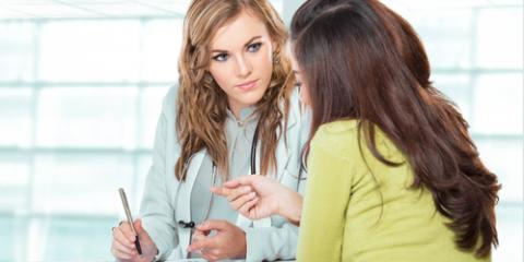 What to Expect During Your Annual Well Woman Exam, Manhattan, New York