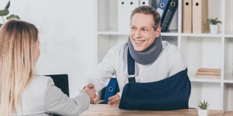 What to Do If You're Denied Workers' Compensation, Rochester, New York