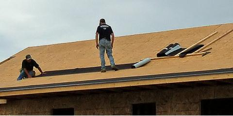 3 Ways Annual Roof Checks Will Save You From an Expensive Roof Repair, Honolulu, Hawaii