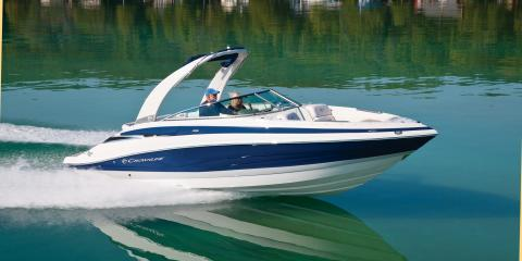 3 Reasons to Buy a Boat at a Boat Show, Silver Springs, New York