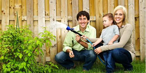 5 Signs It's Time to Replace Your Fence, New Braunfels, Texas