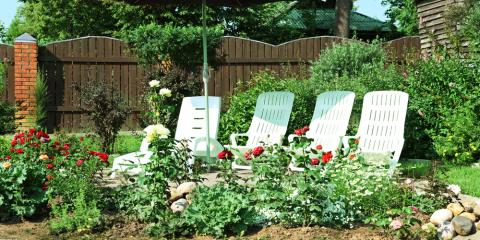 What to Know Before Installing a Privacy Fence, New Braunfels, Texas