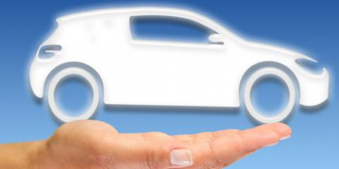 3 Consequences of Not Having Car Insurance, Albemarle, North Carolina