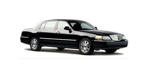 Have a Safe St. Patty's Day With Stretch Limo Transport From Ask Limo, Inc., Brick, New Jersey