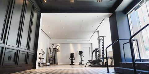 J Train, Personal Trainers, Health and Beauty, New York, New York