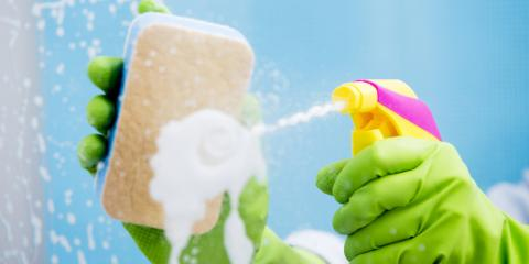 The Importance of Spring Cleaning Services, Hamden, Connecticut
