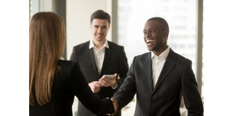 Tax Breaks for Businesses Hiring New Employees, Greensboro, North Carolina