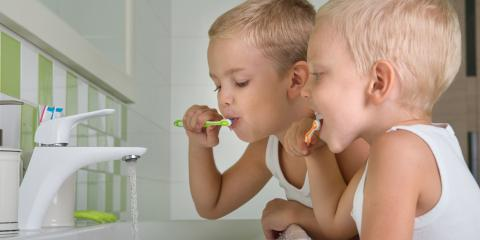 3 Must-Haves for a Kid-Friendly Bathroom , Chillicothe, Ohio