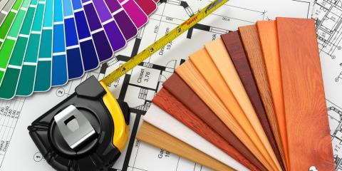 3 Helpful Facts to Know Before Building a Custom Home, Kettering, Ohio