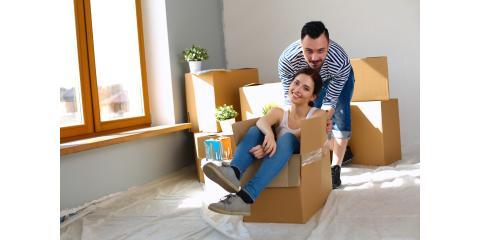 5 Slipups New Homeowners Make in Their First Year, Edina, Minnesota
