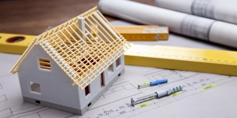 4 Decisions to Make Before Beginning Your New Home Construction, Kailua, Hawaii