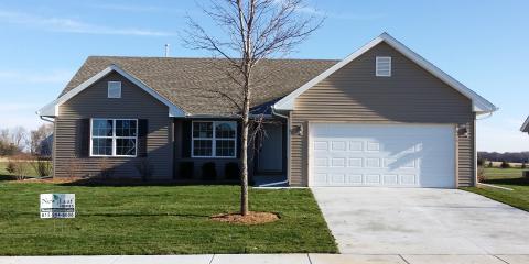 Save Money on Rent, Rockford, Illinois