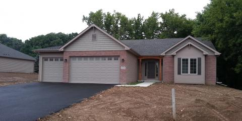 Hire Rockford's Premier Home Builders For Energy-Efficient Custom Homes, Rockford, Illinois