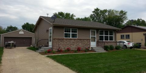 Be Just as Proud of Your New Home as New Leaf Builders is to Build It, Rockford, Illinois