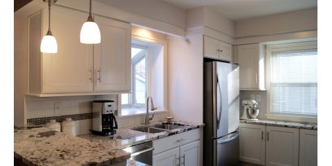 How the 3 C's of Kitchen Remodeling Will Help Your House Sell, Rockford, Illinois