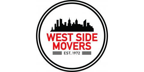 3 Tips for Winter Moving From New York's Best Professional Moving Company, Manhattan, New York