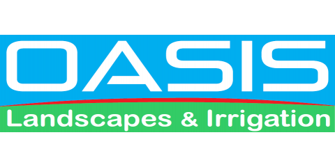 Oasis Landscapes & Irrigation, Landscaping, Services, Columbia, Missouri