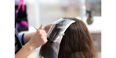 New Look Hair Salon, Hair Salon, Health and Beauty, Enterprise, Alabama