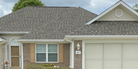 10% OFF NEW ROOF INSTALLATION FOR VETERANS-MYRTLE BEACH AREA, ,