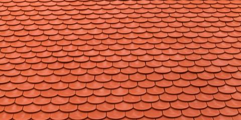 Top 5 Tips for Choosing a New Roof, Glen Rose, Texas