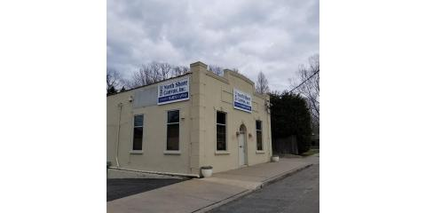 Come Visit North Shore Canvas at Our New Location, Huntington, New York