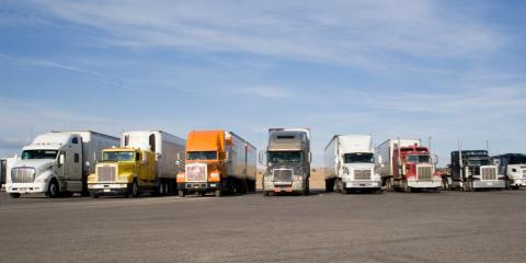 3 Factors to Consider When Purchasing a New Truck, La Crosse, Wisconsin