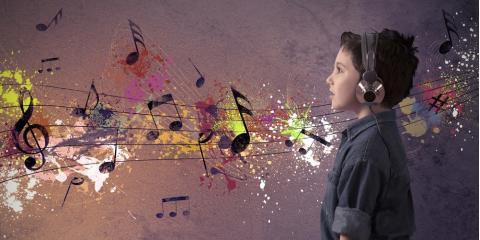 Summer Music Programs & Beyond: 5 Music Education Benefits, Staten Island, New York