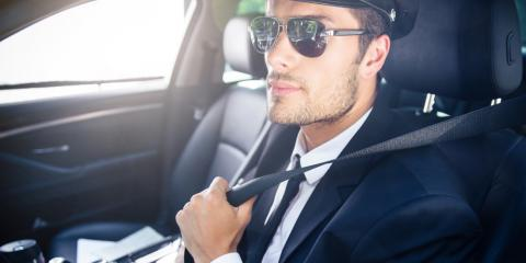 Limo Service FAQ: What You Need to Know , Manhattan, New York