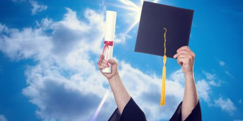 3 Great Reasons to Take a Limo to Your Graduation!, New York, New York